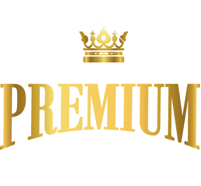 MIB Premium Weddings